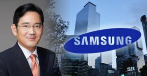 Court rejects arrest warrant for Samsung Vice Chairman Lee, citing lack of its necessity